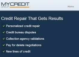 Profile Photos of Credit Repair Carson City 305 W King St - Photo 4 of 4
