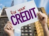 Credit Repair Carson City 305 W King St