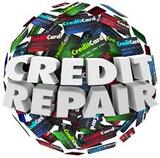 Credit Repair Lenexa 12900 Pennycross Rd