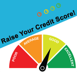 Credit Repair Hoboken 5 Willow Terrace North