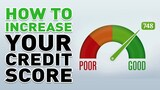 Credit Repair Dublin 6911 Mariposa Cir
