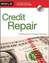 Credit Repair Peabody 2 Munroe Ct