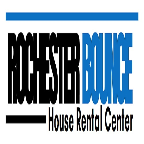 Profile Photos of ROCHESTER BOUNCE HOUSE RENTAL CENTER N/A - Photo 1 of 1