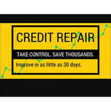 Credit Repair Harrisonburg 75 N Mason St