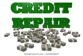 New Album of Credit Repair Pinellas Park 7545 54th St N - Photo 1 of 3
