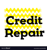 Credit Repair Glendora 150 S Vermont Ave