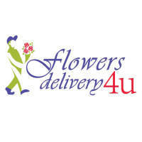 Pricelists of Birthday Flowers online | Flowers Delivery 4 U 217/A, Streatfield Road - Photo 1 of 1