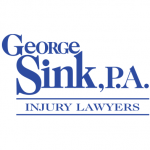 George Sink, P.A. Injury Lawyers, Augusta