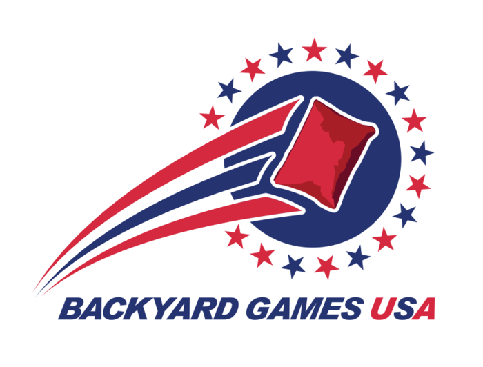 Profile Photos of Backyard Games USA 20623 Amherst Ct - Photo 1 of 1