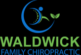 Waldwick Family Chiropractic 22 Wyckoff Ave #1
