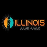 Illinois Solar Power, Oswego