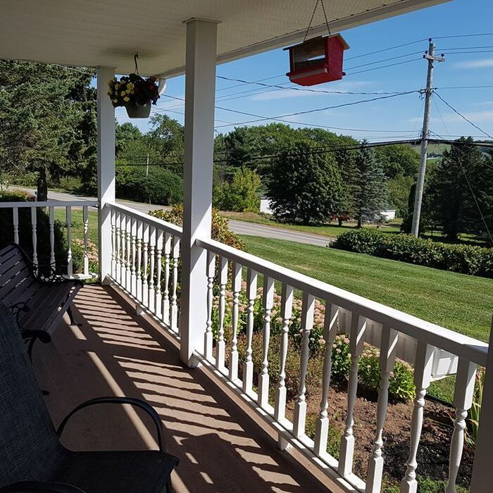 New Album of Scenic View Special Care Home 3481 Route 121 - Photo 3 of 5