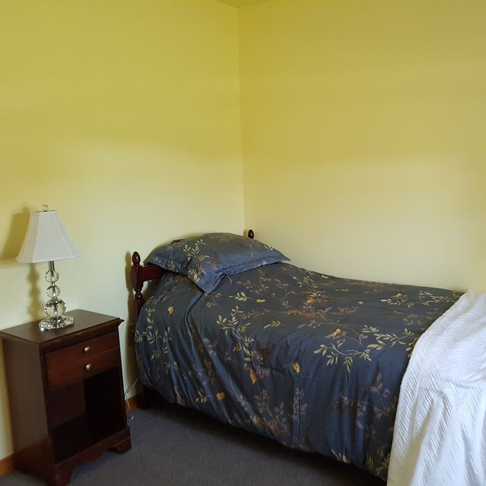 New Album of Scenic View Special Care Home 3481 Route 121 - Photo 4 of 5