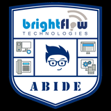BrightFlow Technologies, Greenville