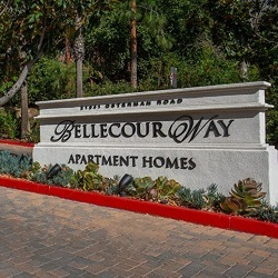 Profile Photos of Bellecour Way Apartment Homes 21041 Osterman Road - Photo 1 of 2