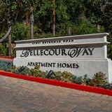 Bellecour Way Apartment Homes, Lake Forest