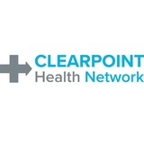 Clearpoint Health Network - Canadian Surgery Solutions 1402 8 Avenue Northwest #300