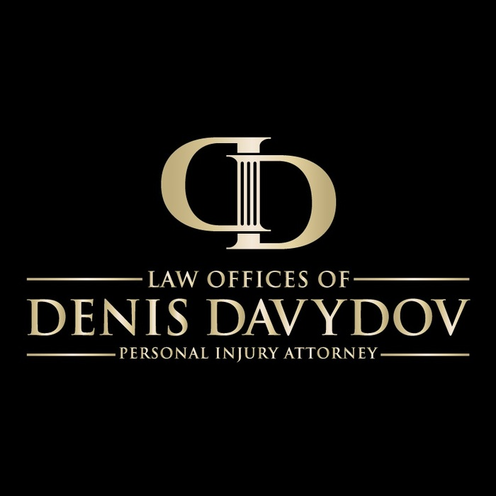 Profile Photos of The Law Offices of Denis Davydov 1610 Sheepshead Bay Rd #2w, - Photo 1 of 1