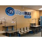 WaveMAX Laundry, Mesa