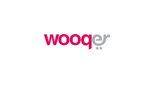 Profile Photos of Wooqer L-8, Connaught Place, - Photo 1 of 1