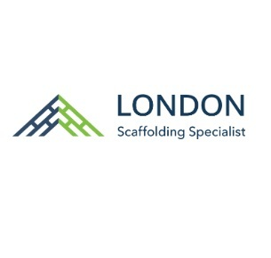 Profile Photos of London Scaffolding Specialist Pavilion, 96 Kensington High Street - Photo 1 of 1