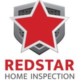 Redstar Home Inspection 1450 W. Grand Pkwy. S., Suite G 115