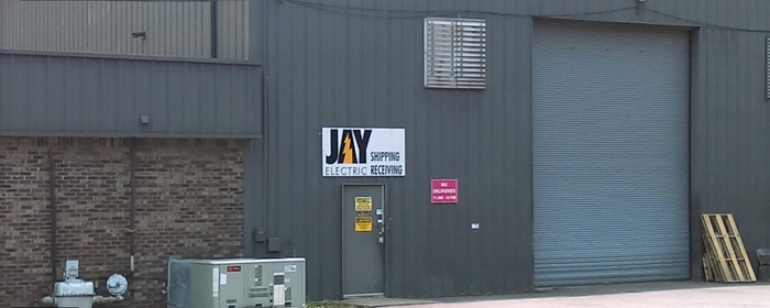 Profile Photos of Jay Industrial Repair 603 6th Avenue - Photo 2 of 3