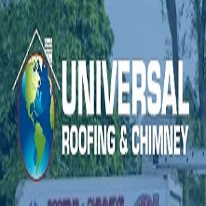 New Album of Universal Roofing & Chimney Of Li Inc. 883 Middle Country Rd - Photo 1 of 1