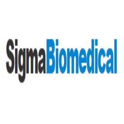 Profile Photos of Sigma Bio Medical 7600 NW 69th Avenue, USA, 7600 NW 69th Avenue, USA - Photo 1 of 1