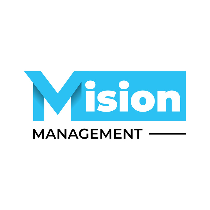 Profile Photos of MVision Management 2280 Market Street Suite 150 - Photo 1 of 1