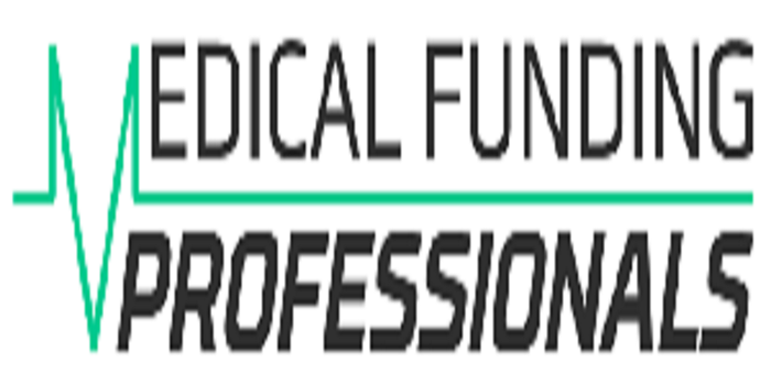 Profile Photos of Medical Funding Professionals 297 Kingsbury Grade Suite 203 - Photo 3 of 4