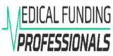 Medical Funding Professionals 297 Kingsbury Grade Suite 203
