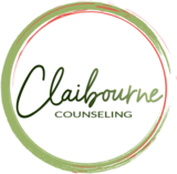 Claibourne Counseling, Scottsdale