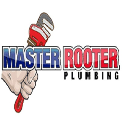 Profile Photos of Master Rooter Plumbing 290 Vallejo St - Photo 1 of 1