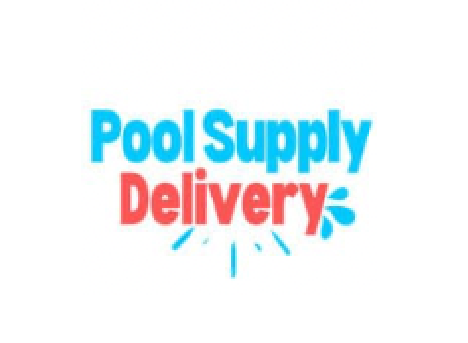 Profile Photos of Pool Supply Delivery 1680 Fruitville Rd., STE 532 - Photo 1 of 1