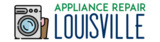 Appliance Repair Orlando, Orlando