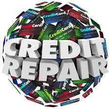 Profile Photos of Credit Repair Midland 109 Ripley St - Photo 2 of 4