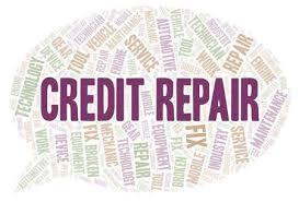 New Album of Credit Repair Winter Garden 165 S Boyd St - Photo 2 of 3