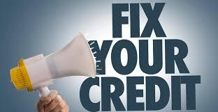 Profile Photos of Credit Repair Gainesville 555 SW 2nd Ave - Photo 3 of 4