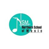 Northern School of Music, Kolkata