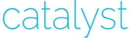 Profile Photos of Catalyst Creative Marketing 18 Bedford Square - Photo 1 of 2