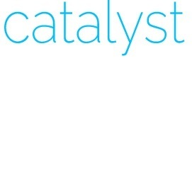 Profile Photos of Catalyst Creative Marketing 18 Bedford Square - Photo 2 of 2