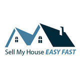 Sell My House Easy Fast Houston, Houston