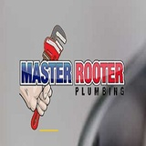 Master Rooter Plumbing 8936 N 79th Ave