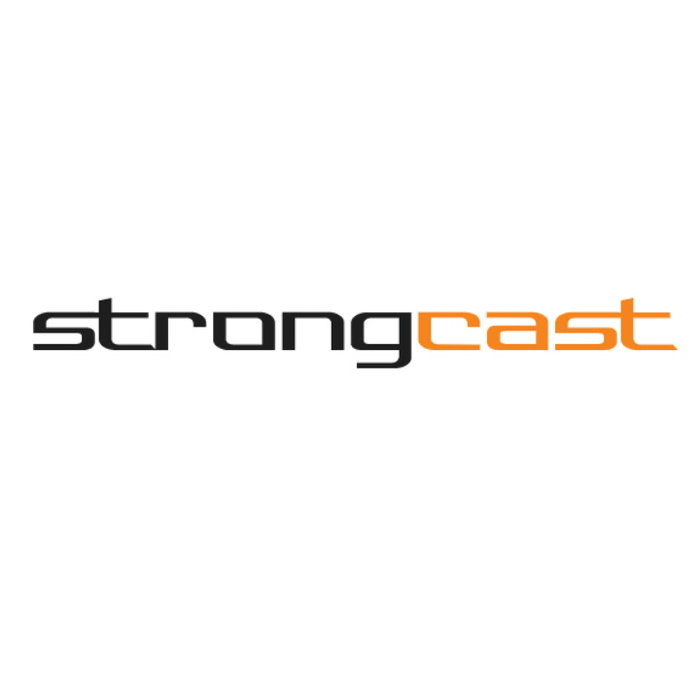 Profile Photos of Strongcast Pty Ltd 17/1440 New Cleveland Rd - Photo 6 of 6