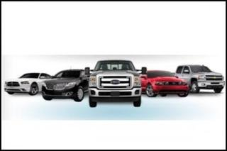 Used Cars&Trucks