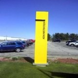Profile Photos of A-1 Sign & Crane LLC