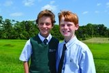 Profile Photos of The Highlands School