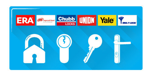 Pricelists of Trusted Local Locksmith Westminster SW1 Warwick Way - Photo 4 of 4