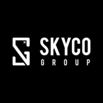Profile Photos of Skyco Group - Concrete Specialist Melbourne st - Photo 1 of 1